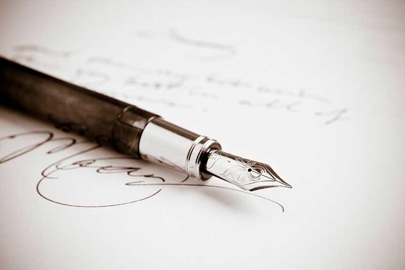 firma-lex-plaza-abogados-01