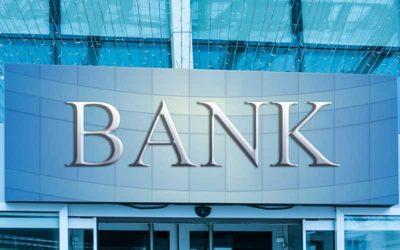 Nulidad pactos privados con entidades bancarias