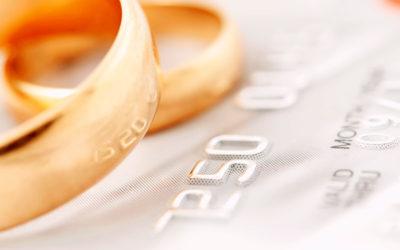 Me caso ¿Y ahora qué? Regímenes matrimoniales