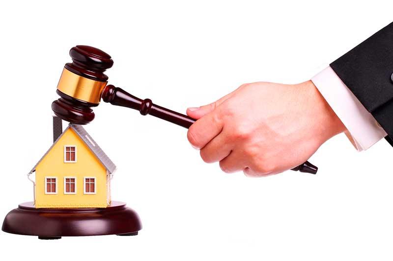 El tribunal supremo se pronuncia y fija doctrina sobre los gastos hipotecarios.